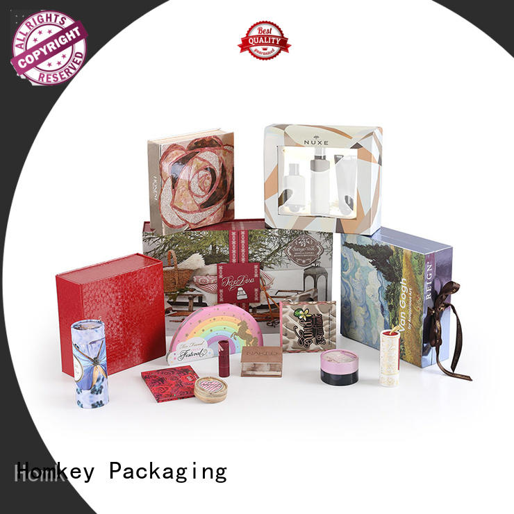 awesome cosmetic packaging supplies perfume owner for beauty items
