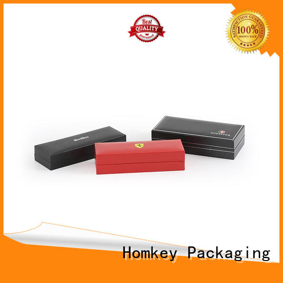 superior printed gift boxes plastic wholesale for gift items