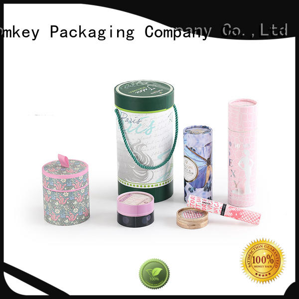 Homkey Packaging board cosmetic boxes experts for beauty items