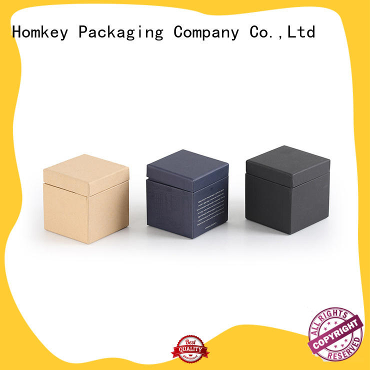 quality cosmetic packaging boxes wholesale cosmetics in different shape for beauty items