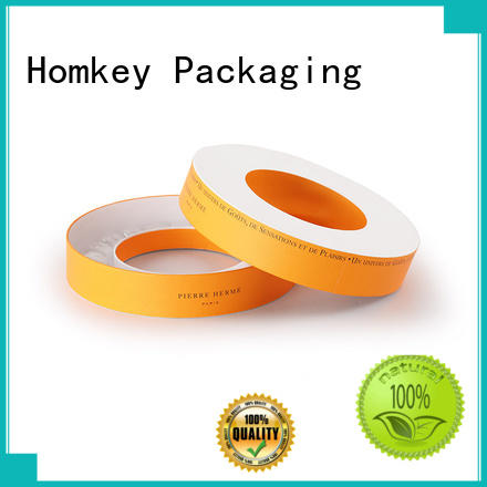 best custom chocolate boxes round experts for product packing