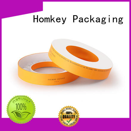 Homkey Packaging popular food packaging boxes supplier for gift packing