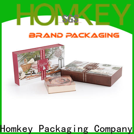 nice cosmetic boxes box wholesale for skincare items