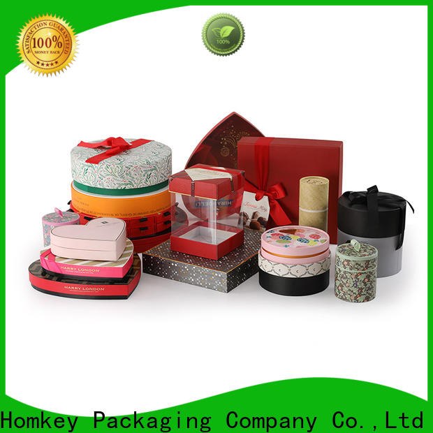 best custom printed boxes shape widely-use for gift packing