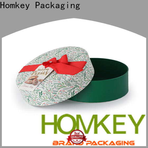 newly food packaging boxes box experts for product packing