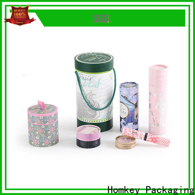 awesome makeup packaging boxes industry manufacturer for beauty items