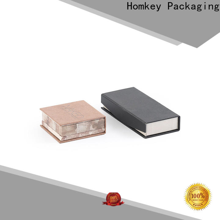 awesome cosmetic packaging supplies boxes owner for skincare items