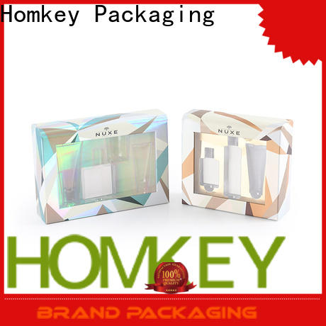 superior cosmetic packaging boxes wholesale gift owner for cosmetics