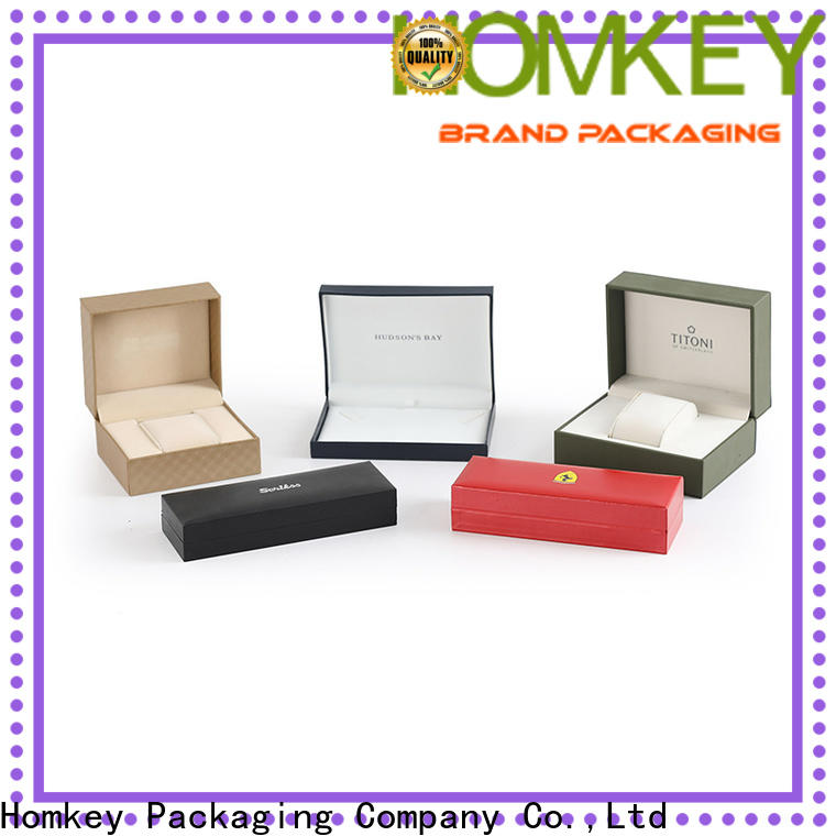 printed printed gift boxes layflat with cheap price for gift items