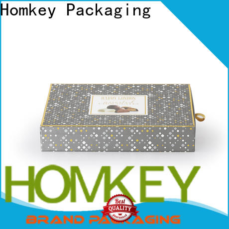best chocolate gift boxes base free design for gift packing