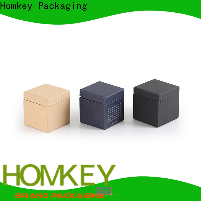 newly skincare packaging boxes perfume manufacturer for cosmetics