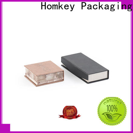 best custom packaging boxes makeup wholesale for beauty items