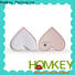 Homkey Packaging cake food packaging boxes free design for gift wrapping
