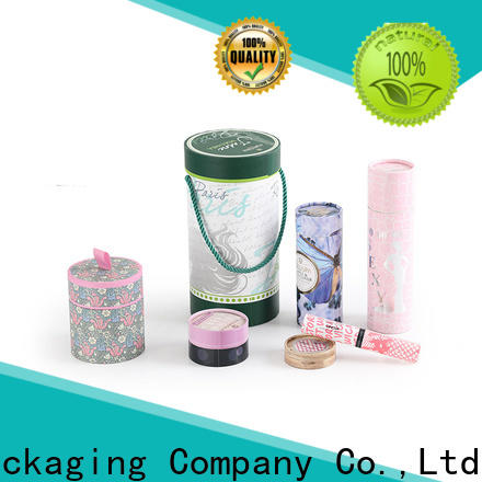 Homkey Packaging printed cosmetic packaging supplies experts for maquillage