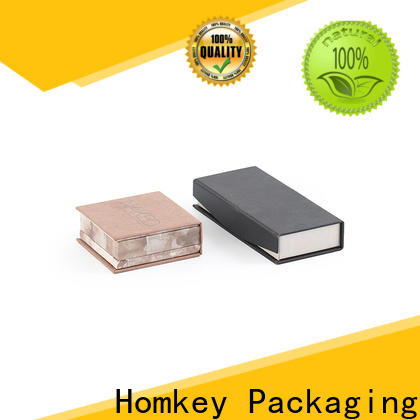 superior cosmetic packaging supplies cosmetic in different shape for beauty items