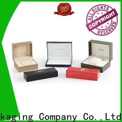 Homkey Packaging luxury custom gift boxes by Chinese manufaturer for gift packing