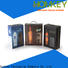 Homkey Packaging newly wine packaging owner for wire packing