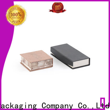 Homkey Packaging box cosmetic box packaging suppliers experts for skincare items