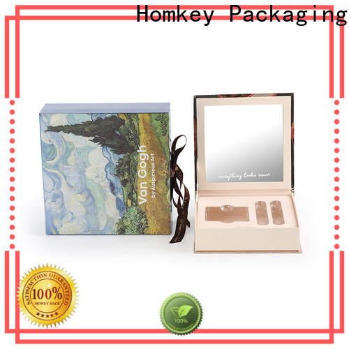 printed skincare packaging boxes box experts for beauty items