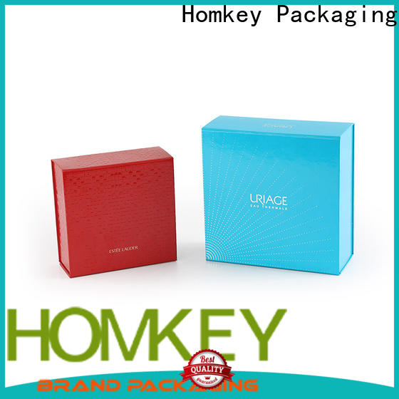 awesome custom packaging boxes skincare experts for cosmetics