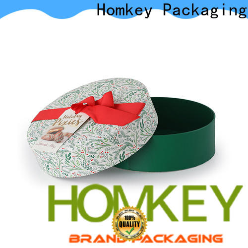 low cost candy boxes wholesale box experts for factory
