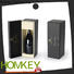 best wine gift box wine long-term-use for gift wrapping