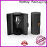 Homkey Packaging nice wine gift box factory for gift packing