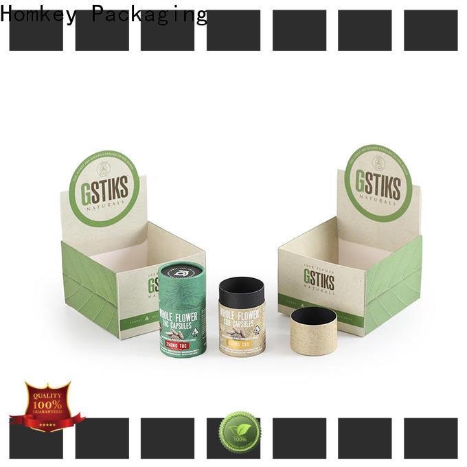 low cost custom cardboard boxes marijuana bulk production for hospital