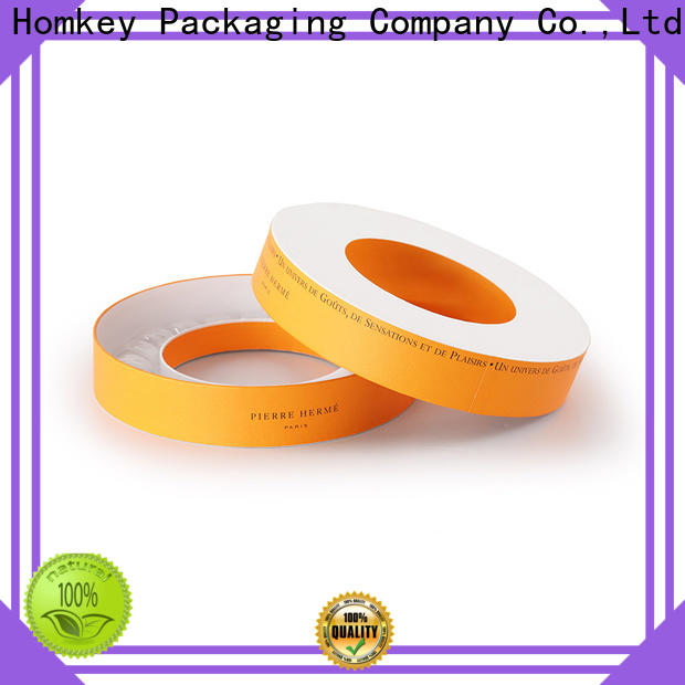 low cost custom printed boxes two experts for gift packing