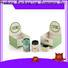Homkey Packaging inexpensive CBD packaging bulk production for medical