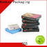 Homkey Packaging environmental jewelry gift boxes for gift items
