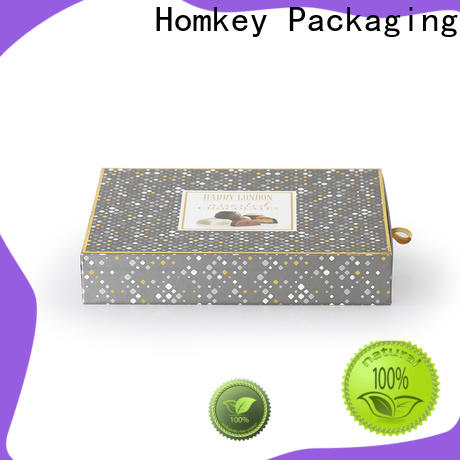 best chocolate gift boxes base free quote for product packing