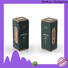 Homkey Packaging fine- quality spirits box factory for gift packing