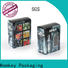 Homkey Packaging superior wine gift box factory for gift packing