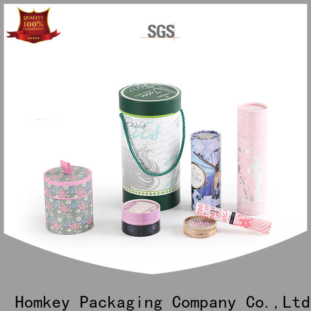 newly cosmetic box packaging suppliers paperboarad owner for cosmetics
