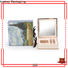 Homkey Packaging nice cosmetic packaging boxes supplier for beauty items