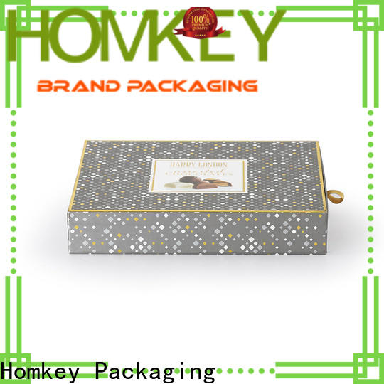 inexpensive custom printed boxes two free design for product packing