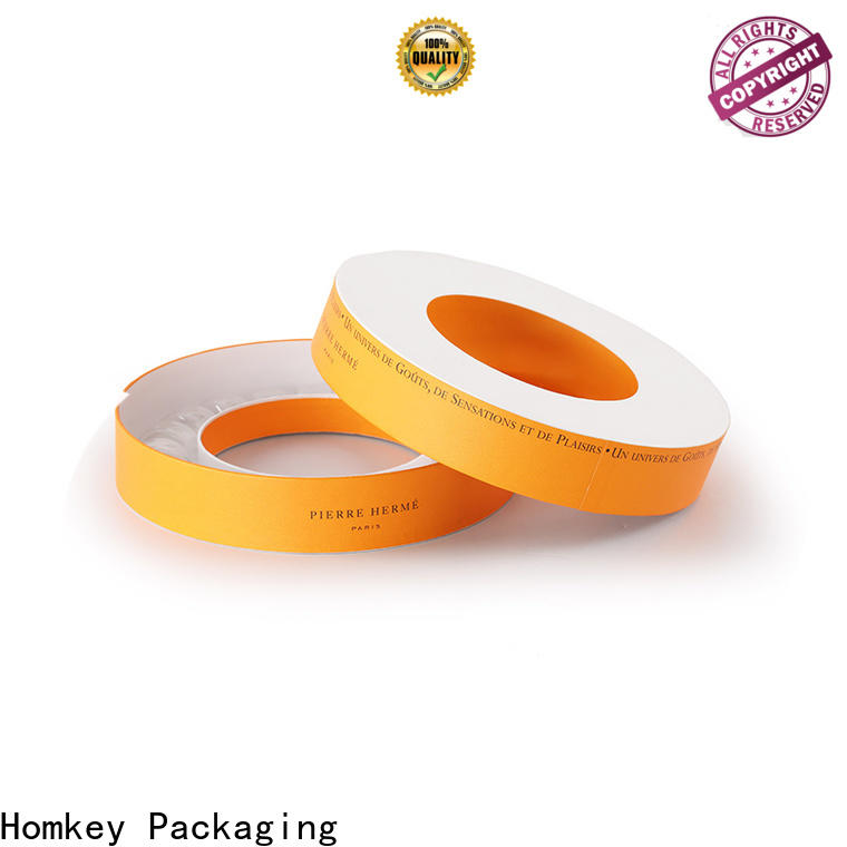 popular candy boxes wholesale cake long-term-use for gift packing