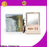 best cosmetic packaging boxes skincare factory for Perfume