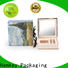quality makeup packaging boxes palette wholesale for maquillage