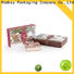Homkey Packaging printed skincare packaging boxes supplier for Perfume