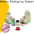 Homkey Packaging box medical cannabis packaging from manufacturer for hospital