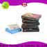 Homkey Packaging popular custom gift boxes owner for gift items