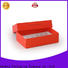 Homkey Packaging popular chocolate packaging experts for factory