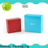 Homkey Packaging awesome cosmetic packaging boxes factory for maquillage