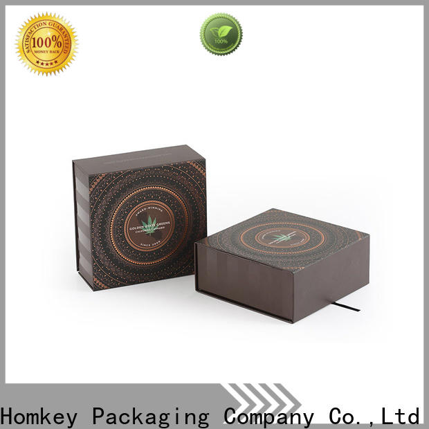 best personalized packaging box resistant at discount for hospital