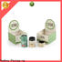 nice CBD packaging child widely-use for factory