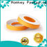 Homkey Packaging cake candy boxes wholesale owner for gift packing