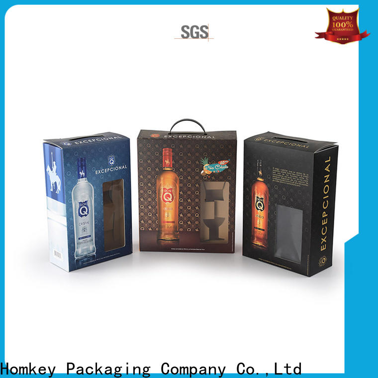 awesome wine packing boxes hinged experts for wire packing
