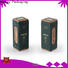 Homkey Packaging package wine case box long-term-use for gift wrapping
